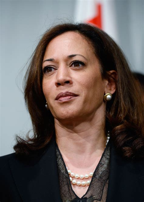Kamala Harris On Prop 8 Decision: Same-Sex Marriages In ...