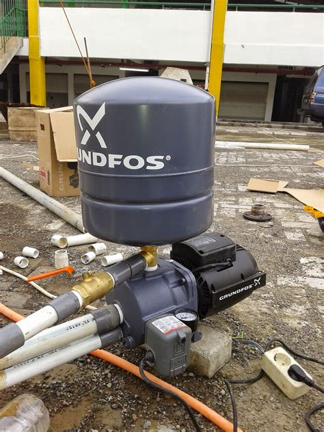 ahli sumur bor jasa service pompa air panggilan  jam