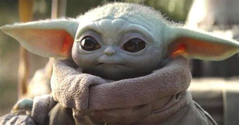 'Mandalorian' Season 2 release date may explain Baby Yoda ...