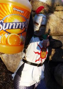 Solaire cosplay! 🌞 | Video Games Amino