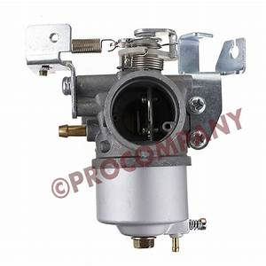 New G2 G5 G8 G9 G11 Golf Cart Engine Parts Carburetor For