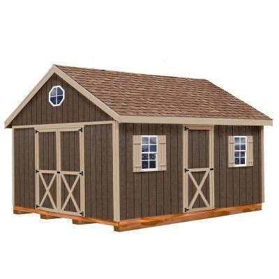 wood garage kits garage building kits home depot woodworking projects plans