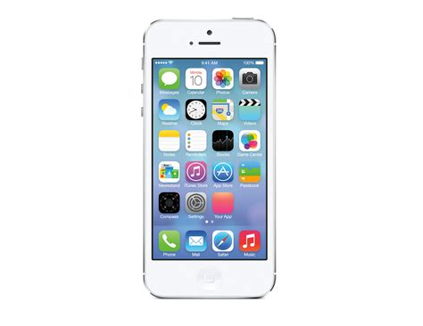 Iphone Ios 7 Home Screen  Free Psd Mockup  Free Mockup