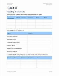 database design apple iwork With database documentation template