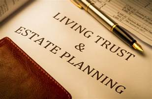 Estate Planning Tips: How To Choose Your Beneficiaries ...