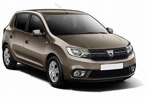 Renault Dacia Sandero : dacia sandero hatchback owner reviews mpg problems reliability performance carbuyer ~ Medecine-chirurgie-esthetiques.com Avis de Voitures