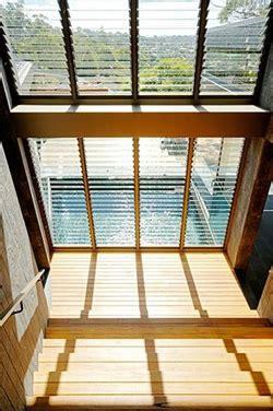 louvre windows sydney northern beaches