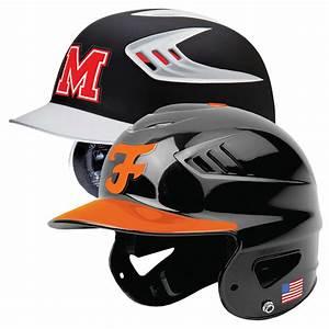name stickers for baseball helmets satu sticker With baseball helmet letter stickers