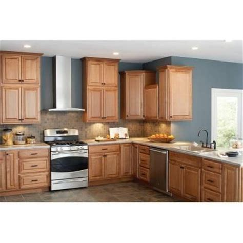 corner kitchen sink cabinet home depot woodworking projects plans
