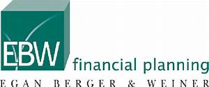 Northern Virginia-based Financial Advisors