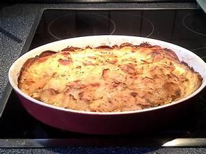 Lachs Kartoffel Gratin : kartoffel lachs gratin von heikeb73 ~ Eleganceandgraceweddings.com Haus und Dekorationen