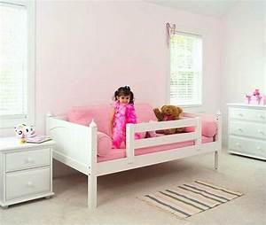 Schöne Zimmer Farben : 125 einrichtungsideen f r ein sch nes m dchenzimmer ~ Markanthonyermac.com Haus und Dekorationen