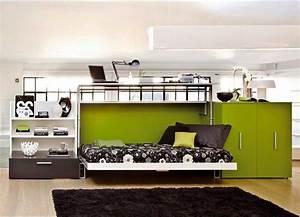 Jugendzimmer Mit Schrankbett : jugendzimmer mit schrankbett und funktionsbett in alpinwei dass inklusive im g nstige ~ Indierocktalk.com Haus und Dekorationen