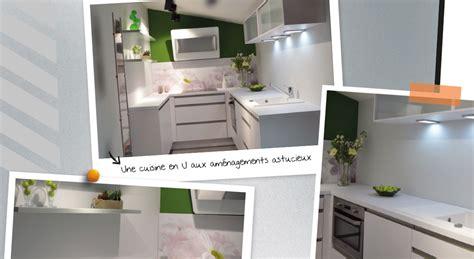 aviva cuisine découvrez la cuisine studio de 5m2