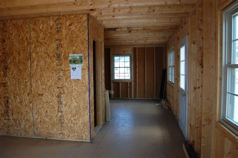 two story shed lowes sheds tuff shed 2 story shed lowes tuff shed cabins