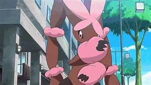 Skyla x Elesa | Wiki | Pokémon Amino
