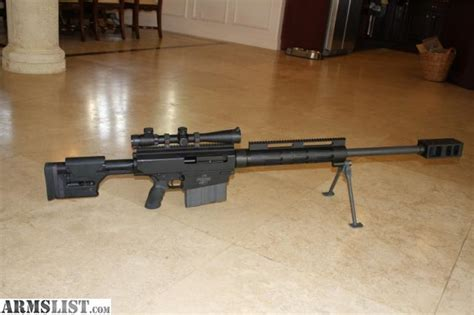 Bushmaster 50 Bmg For Sale by Armslist For Sale Bushmaster Firearms Inc Bushmaster