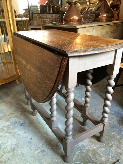 Best 25  Drop leaf table ideas only on Pinterest   Leaf