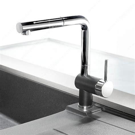 robinet blanco cuisine robinet cuisine blanco cobtsa com
