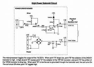 Pinball Chameleon U0026 39 S Guide To Diy Pinball Machine