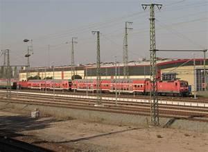 S Bahn Erfurt : mitteldeutschland erfurt abellio s bahn rhein ruhr db werk ~ Orissabook.com Haus und Dekorationen