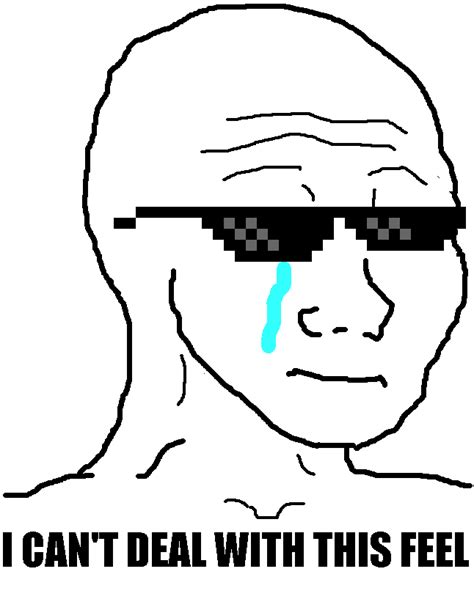 The Feels Meme - image 392289 i know that feel bro know your meme
