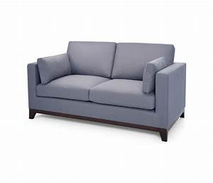 sofa bed company 2 seater solid oak comfort double sofa With the sofa bed company