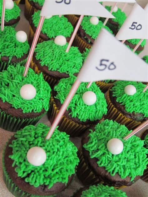 ideas  golf themed cakes  pinterest golf