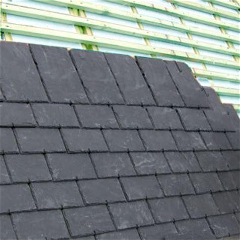 leien dak prijs leien verbouwkosten