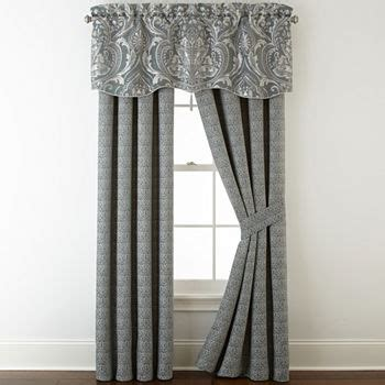 Curtains For Bedrooms by Bedroom Curtains Sheer Blackout Curtains For Bedrooms