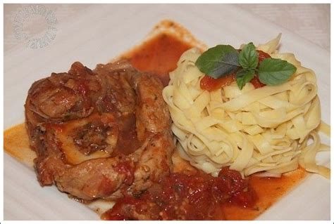 cuisiner osso bucco comment cuisiner osso bucco veau