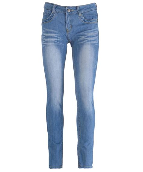 light blue jean shorts best women light blue jeans photos 2017 blue maize