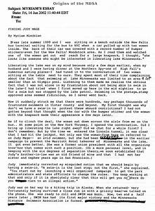 Division Classification Essay Example Parts Of Term Paper Division  Division And Classification Essays Examples Example Of Compare And Contrast  Essay My First Day Of High School Essay also Sample Of English Essay  Sample Essay Thesis