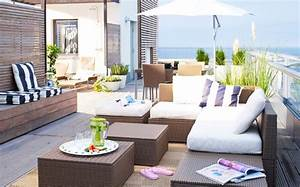 Rattan Gartenmöbel Ikea : lounge gartenm bel ikea hfcmaastricht ~ Buech-reservation.com Haus und Dekorationen