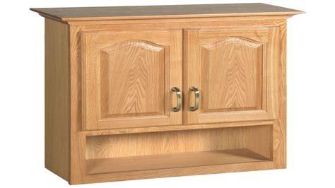 oak bathroom wall cabinets nutmeg cabinets lowe 39 s bathroom cabinets over toilet