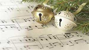 Greatest R & B Christmas songs of all time | South Florida ...