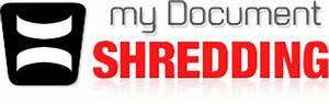 hipaa shredding requirements boston document shredding With document shredding boston