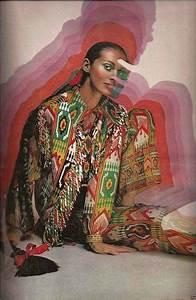 25+ best ideas about 1960s Fashion Hippie on Pinterest ...
