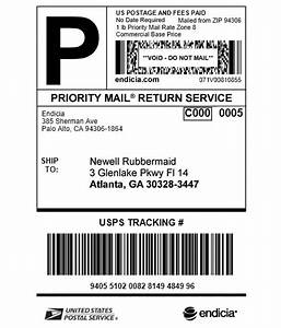 Labels amazon gallery for How to purchase a shipping label