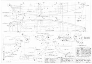 Boat Plans Bolger  Wooden Boat Building Manual