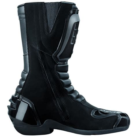motorcycle touring boots xpd vs1 touring motorcycle boots clearance ghostbikes com