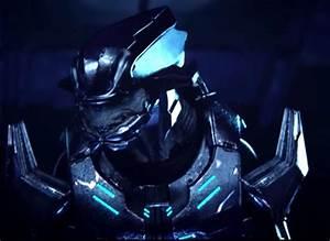 Image - Spec Ops Elite.JPG | Halo Nation | FANDOM powered ...