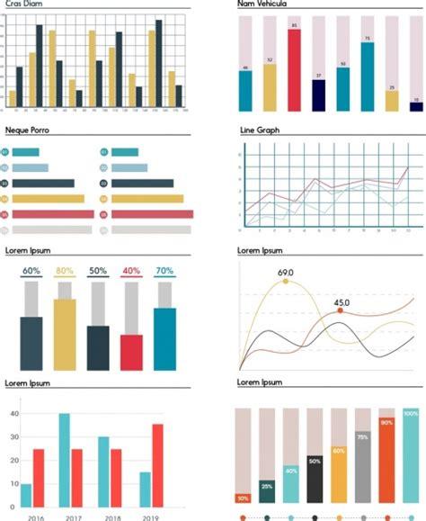 adobe illustrator templates free adobe illustrator flow chart template free vector 221 059 free vector for