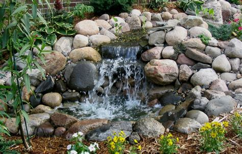 build a drop leaf table easy diy backyard small ponds with waterfall ideas