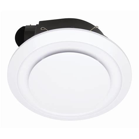 large bathroom exhaust fan mercator 290mm large white round novaline exhaust fan