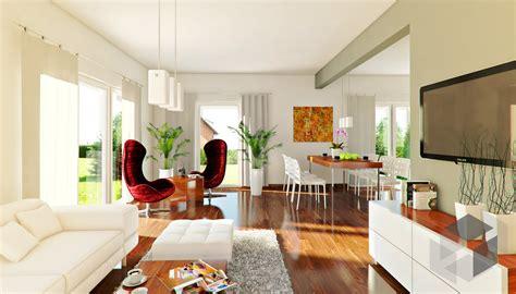Danwood Haus Perfekt 98 by Fertighaus 98 Dan Wood Fertighaus De