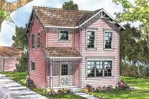 inspiring home with wrap around porch photo home design rustic house plans with wrap around porch