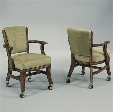 club chairs dining chairs for dining tables