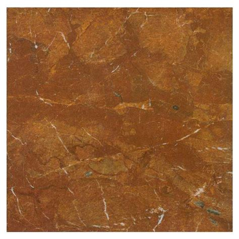 Usa Tile And Marble Corp by Marmara Corporation Aegean Brown Marble