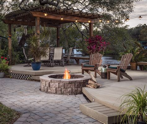 belgard patio collection outdoor living by belgard belgard paves the way with